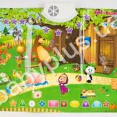 Игрушки нашим любимым деткам!,канцелярия,одежда,обувь.!заказ в 15-го апреля)!