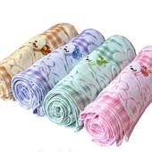 И снова збор! Кухонные полотенечка 50*25 - 35*70 махра,мишки лен, петельки и салфетки 25*25.