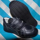 Выкуплены фото2,3,5! Кожаные кроссовки, ботинки Lilin Shoes р.25-36
