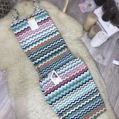Хит продаж! Летние легкие комплекты, платья, сарафаны (есть с длинной юбкой). Качественный пошив