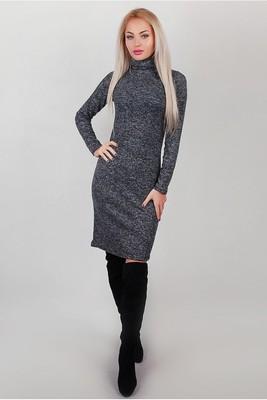 4c7d7697912 Стильная женская одежда Time of Style! заказ 12.02 совместная покупка и  закупка со скидкой - Спешка