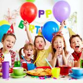 Товары для любого детского и взрослого праздника,сделайте Ваш праздник ярким!