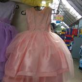 Сп детских платьев   большой выбор !!!