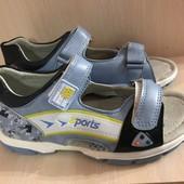 Сегодня выкуп фото 1,2,3.Самые модные босоножки и ботиночки  ортопедических для девочки.