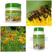 Вкусные и полезные медовые композиции, для имунитета,от кашля,глистов,женского и мужского здоровья!!