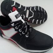 Супер качество!Кожанные кроссовки на любой вкус! Выкуп от одной пары,долго не надо ждать!39-46рр.