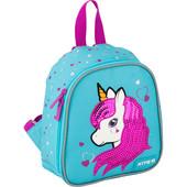 Рюкзачки для дошкольников Kite, 1 Вересня, YES часть 1