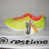 Не реально удобная обувь от Restime! Качественная обувь! 36-40 выкуп от 1 пары