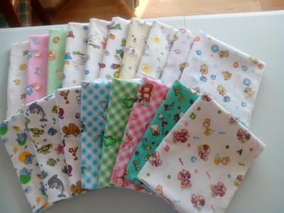 Детские пеленки байковые и ситцевые, хорошего качества.цена шара за качество ebabfc7860b