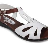 8-е СП по обуви Белста) много отзывов. На выкупе ф 1,3,4,7..