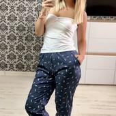 Выкупаю 23/07. Легкие женские брюки. Размеры 42-54. Есть остатки (почти во всех размерах!)!