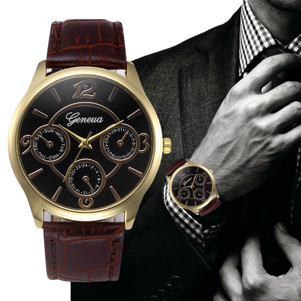 Картинки для мужчин часы