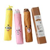 Всего 200 грн (цена на Али 320 грн) Женские зонты, детские зонты, зонт-бутылка.