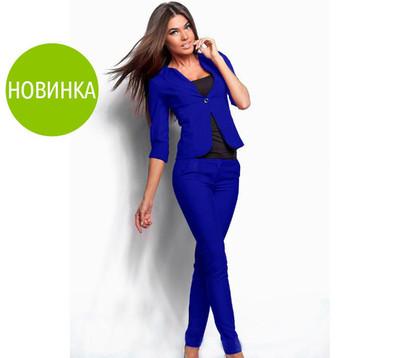 СП Fashion Girl - женская одежда по доступной цен! Сегодня заказ! совместная  покупка и закупка со скидкой - Спешка 0b195965ebc