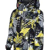 Предзаказ!!!! Термо куртки ,костюмы, комбинезоны нкаемые !!! Мембранная ткань , халлафайбер , флис .