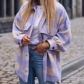 Шубки,куртки,теплые рубашки