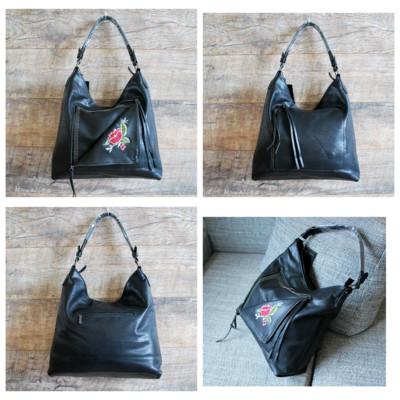 Фабричные сумки мешки! Отличного качества! Вместительные ... 1b2dafdfbbb