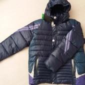 Куртки для подростков с замерами. Выкуп 10.09