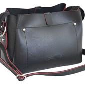 СП женский сумок, рюкзаков, большой выбор. Отправка Новой почтой в день оплаты