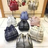 Сумочки кроссбоди,сумки и рюкзаки.Много интересных моделек.Выкуп на постоянной основе..