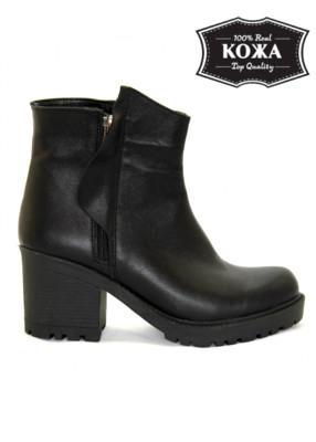 Кожаная обувь без сбора ростовок! совместная покупка и закупка со ... b0d51b602f540