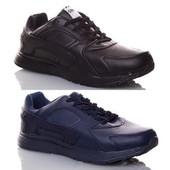 Новинка! 4 модели! Стильные и очень удобные облегченные кроссовки р.39-44.