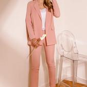 Будь модной с Gepur-ставка Сп 15 грн. Заказы каждый вторник, четверг, субботу. НП бесплатно