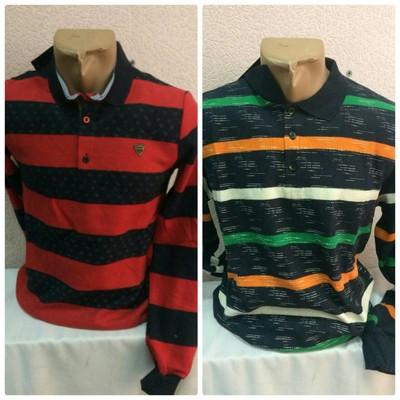 Теплый мужской свитер 741743eed8eb1