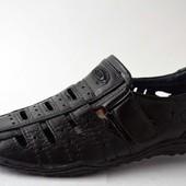 Выкуплены! Туфли для девочек и мальчиков. Размеры с 26 по 36.