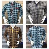 Школа! Рубашки школьные мальчикам от 167 грн.