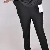 Выкуплены! Теплые! Шикарные женские термо-брюки на флисе! Батали, 5хл,6хл,7хл. 52-62.