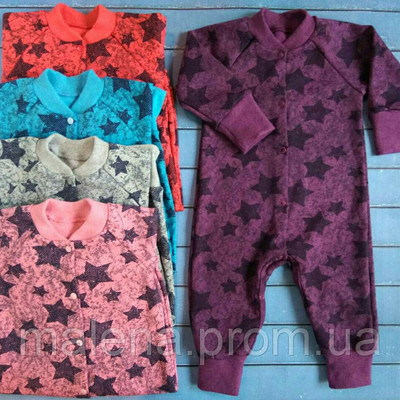Якісний одяг для немовлят з натуральних тканин українського виробника! 61ce6d8d35d88