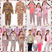 Пижамы, кигурми, халаты! Хлопок, хлопок на флисе, флис, махра! На любой сезон! 2 cклада!