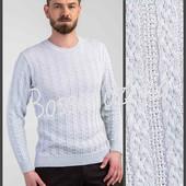 Джемпера, пуловеры, свитера, футболки\ Украинский производитель\отличное качество. проверено мужем,)
