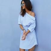 Платья,рубашки,топы