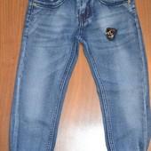 СП Новый сбор,  джоггеры - брюки для мальчиков р 98-164, Венгрия,  заказаны