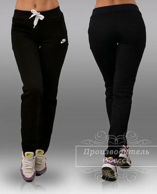 Якість вище ціни!Спортивні штани жіночі чоловічі на флісі та без 42 по 56р  дуже багато різних - Спешка e96f928b7b36d