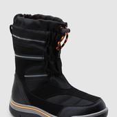 Next оригинал зимние ботинки 20-42, качество выше чем цена