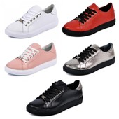 Босоножки, туфли, кеды, балетки. Кожаная фабричная обувь Maxus.Ставка 8%