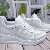 Кожаная обувь Возможны разные цвета Обуваемся )