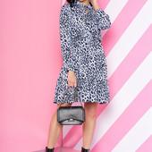 СП Ариззо + всего 30грн Бесплатная доставка Стильная качественная одежда на постоянной основе
