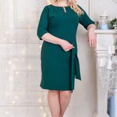 Шикарные платья для шикарных женщин.48-58рр. на постоянной основе без сбора ростовки
