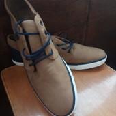 Кроссовки очень качественная обувь Производство Турция