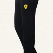 Распродажа! Шок цена! фирменные спорт.штаны, костюмы.  46-58 размеры. Цена штанов 145 грн.