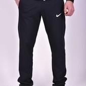 Чоловічі спортивні штани трикотаж  шорти толстовки трикотаж якість хороша!46-56р різні моделі