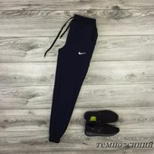 Чоловічі спортивні штани трикотаж та на флісі від 46 по 62 якість хороша!толстовки на флісі