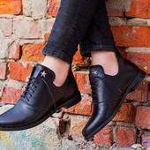 новинки обувь
