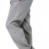 Чоловічі спорт штани фліс 230грн дуже хороша якість толстовки теплі від 44 по 60р якість гарантую