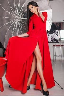 3308ad83ba6 Нарядные и вечерние платья совместная покупка и закупка со скидкой ...