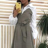 Платья и не только. Очень красивая и качественная одежда по оптовой цене.